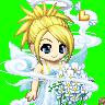 x.x..princess..x.x's avatar