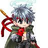 Dragon Tamer 3's avatar