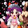 VixyNyan's avatar