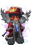 pinoy_hustla16_Bsy's avatar