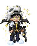 Xxx Cloud Ninja xxX