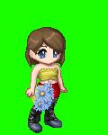Crusader Rose's avatar