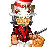 iiOwnZThisNow's avatar