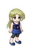 BonjourBlair's avatar