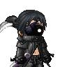 ssbbfan64's avatar