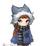 lnbox's avatar