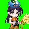 (h)otie's avatar