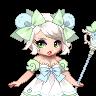 Queen Shira's avatar