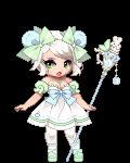 Queen Shira