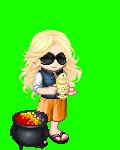 Hoofer3's avatar
