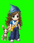 Warrior Princess Alexis's avatar