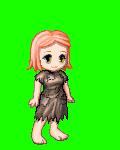 Jenn26's avatar