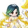 twinkle_401's avatar