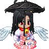 Squishy Neko's avatar