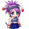 ~Angel_Light Dragon~'s avatar
