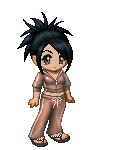 Hot berrybliss's avatar