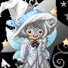 Siixteen's avatar