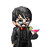 Rizjyss's avatar