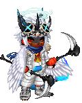Alfa L Akuma's avatar