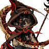 Hiku Kyoku's avatar