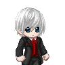 X_xLulux510_X's avatar