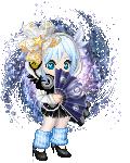 Bby_Kawaiee's avatar