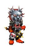 twinsroc's avatar