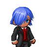 bodacious_bunny123's avatar