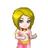 deathpanada's avatar