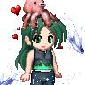 MistyDean's avatar