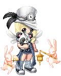 dander089's avatar