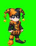 iikenny's avatar
