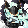 Rave1382's avatar