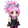 Momiji-Natsume's avatar