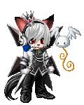 xXDarkDnAngleXx's avatar