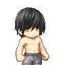 I FearlessDemon 's avatar