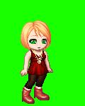 sAkUrA kim-pop's avatar