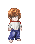 Vampire King Heart's avatar