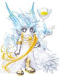 Makotoshi Koneko's avatar
