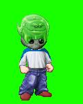 will_54's avatar