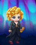 Professor River Song's avatar