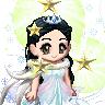 starbaby_101's avatar