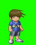 Katslover94's avatar