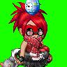 lil_anime_lover_12's avatar