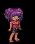 mikmik01's avatar