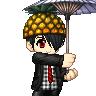 Messy Hitsugaya's avatar