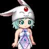 akikodv's avatar