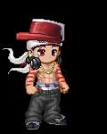 the_jbob's avatar