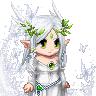 DarkHalcyon's avatar