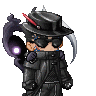 The Shadow of Vengence's avatar